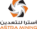 Welcome to Astra Minning